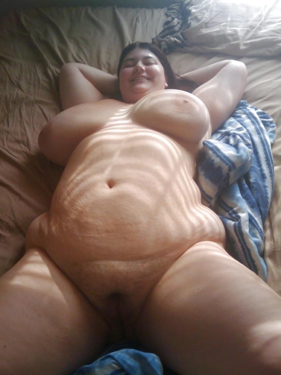 Сэкс с самыми толстыми женщинами 8 фотография